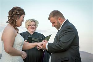 Wedding Officiants In Brockton Ma For Your Marriage Ceremony