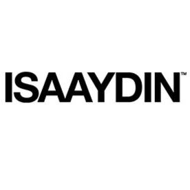 ISA AYDIN Commercial Product Photography