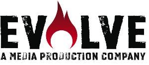 Evolve Media Production
