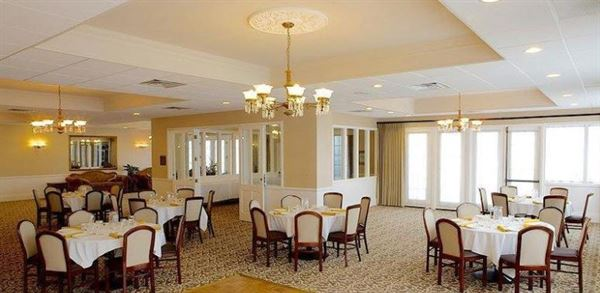 Best Western Plus - San Pedro Hotel & Suites