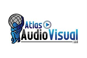 Atlas Audio Visual LLC