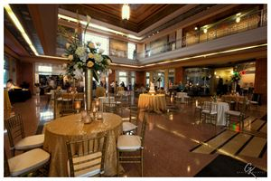 Wedding Reception Venues In Mandeville La Wedding Places