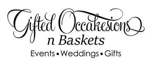 Gifted Occakesions n Baskets LLC