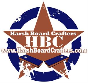 Harsh Board Crafters