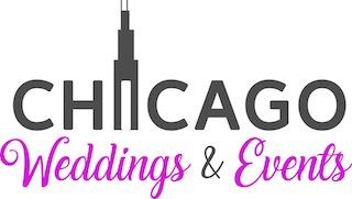 Chicago Weddings and Events