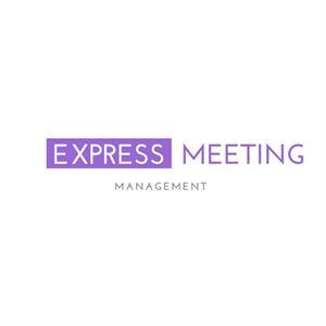 Express Meeting Management