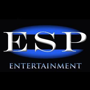 ESP Entertainment