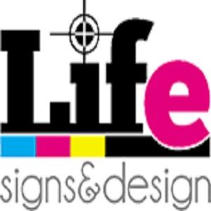 Life Signs and Design