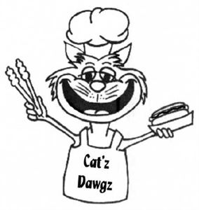 Cat'z Dawgz n' Caterin' LLC