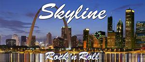 """."""" Skyline """""""
