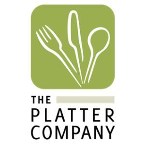 The Platter Company