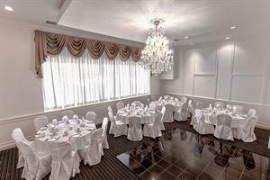 Banquet La Sirene