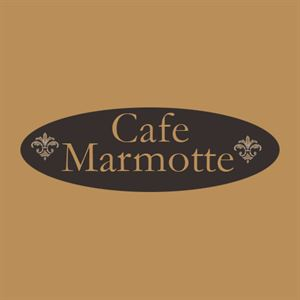Cafe Marmotte