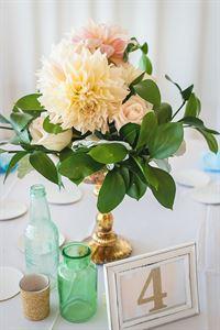 M Floral Boutique