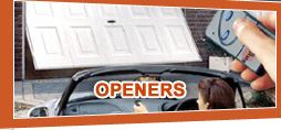 Concord Garage Doors Inc
