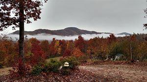 Gray Rock Ridge Events