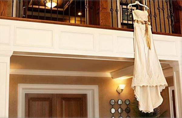 Wedding Venues In Port Charlotte Fl 90 Venues Pricing