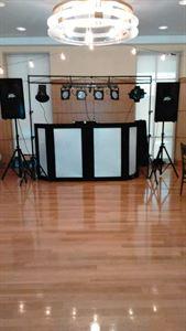 A&D Music Service and Karaoke