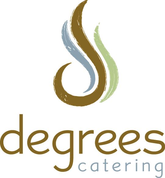 University Of Victoria Degrees Catering & Conference Services