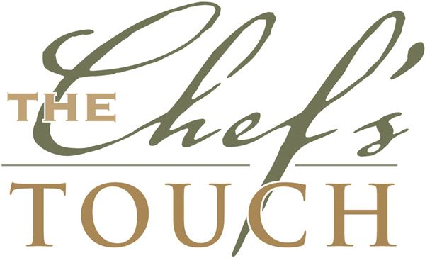 The Chef's Touch