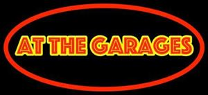 At The Garages