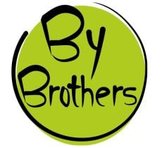 By Brothers
