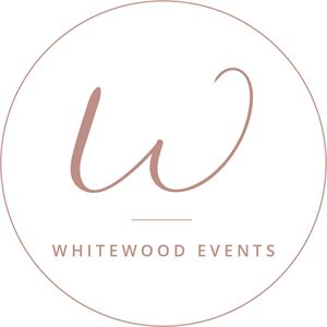 Whitewood Events