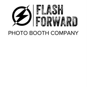 Flash Forward Studios: A Photo Booth Company