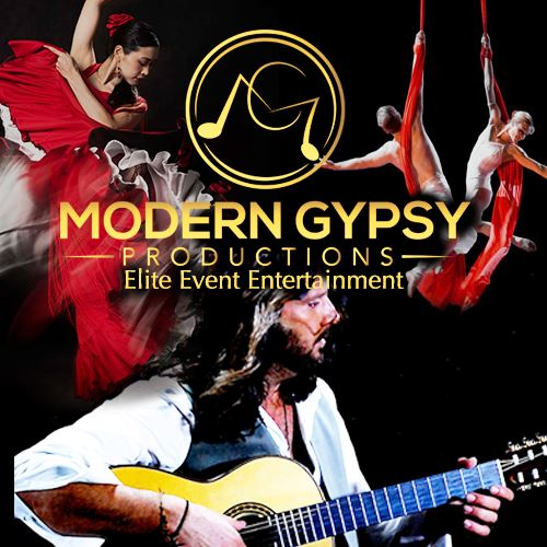 Modern Gypsy Productions