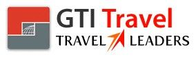 Gti Travel