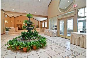 Best Western Plus - Concordville Hotel
