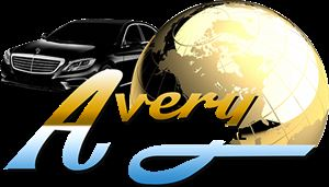 Avery Limousine Global