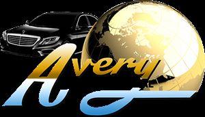 Avery Limousine Global