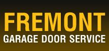 Fremont Garage Doors Firm