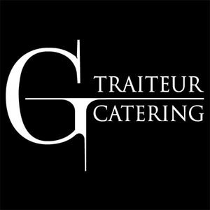Traiteur G Catering