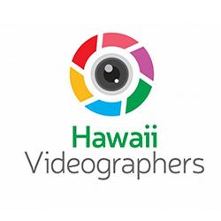 Hawaii Videographers