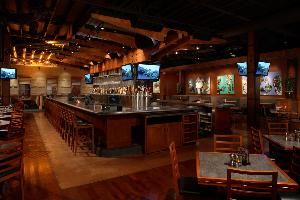 Yard House Brea