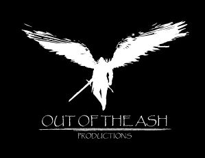 Out of the Ash Productions
