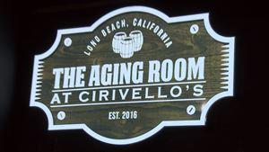 Cirivello's