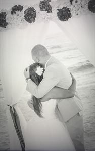 Forever Together Beach Weddings