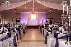 Front Ballroom