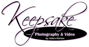 Keepsake Photography & Video
