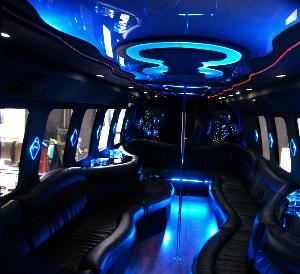 Angel Limousine