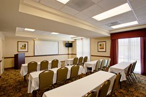 Country Inn & Suites By Carlson, Tucson-City Center, AZ