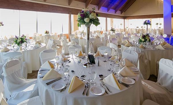 Lambertville Wedding Venues The Waterfront