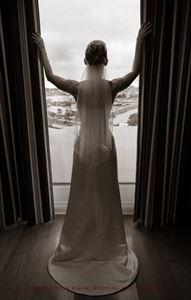 Phoenix Rising Wedding Photography