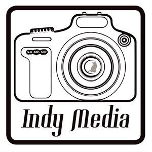 Indy Media