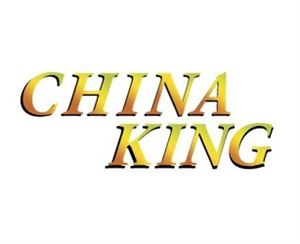 China King Best Chinese Restaurant