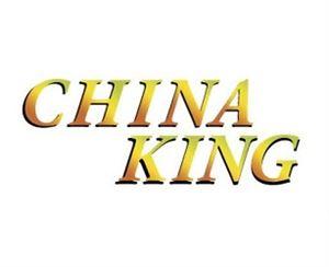 China King Best Chinese Restaurant