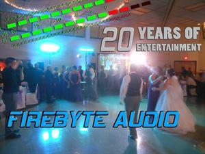 Firebyte Audio